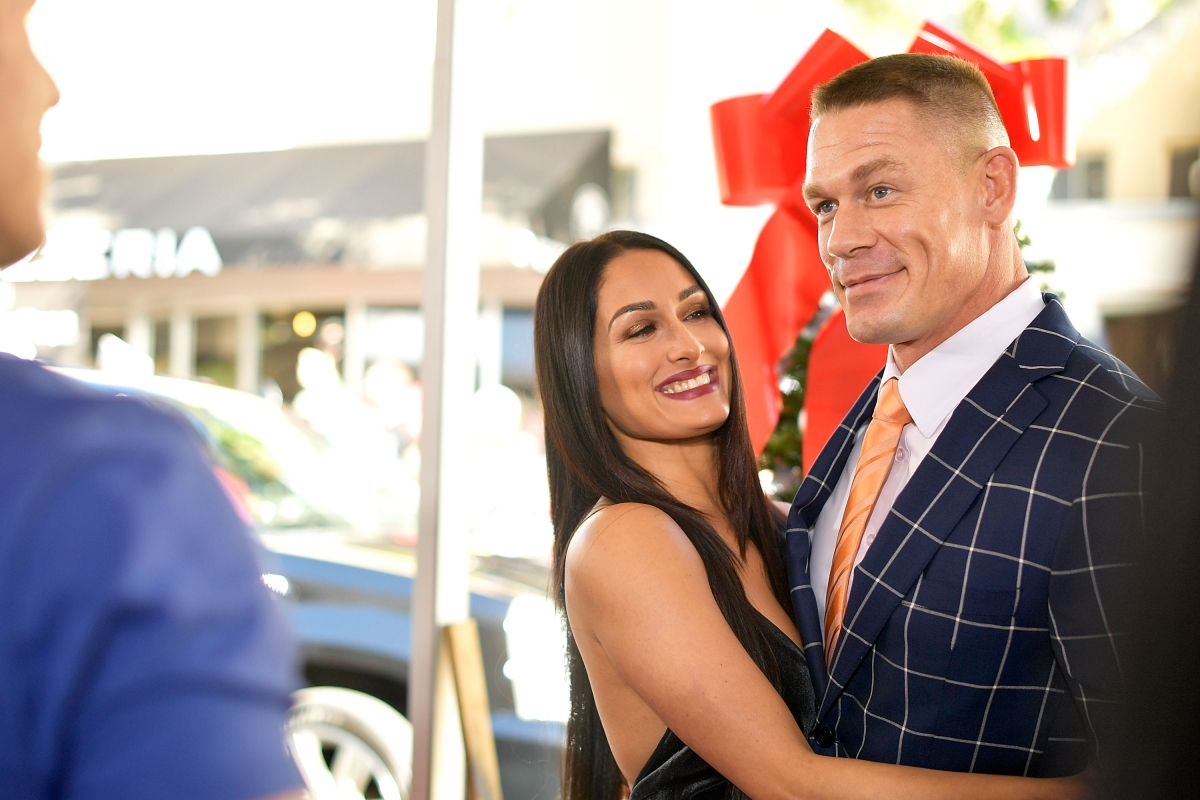 """nikki-bella-and-john-cena-going-through-their-split-again-on-total-bellas-is-really-difficult-source-says"""