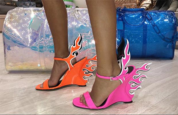 north_heels