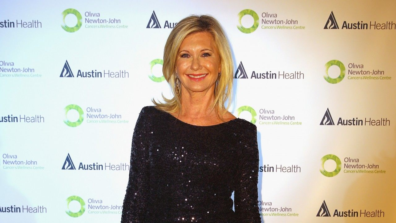 """olivia-newton-johns-niece-slams-fake-news-that-she-has-only-weeks-to-live-amid-third-cancer-battle"""