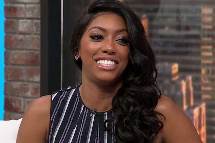 Porsha Williams Enters 2019 With Shamea Morton, Eva Marcille, And Tanya Sam - Check Out The Pics And Videos With These Wild Ladies Partying