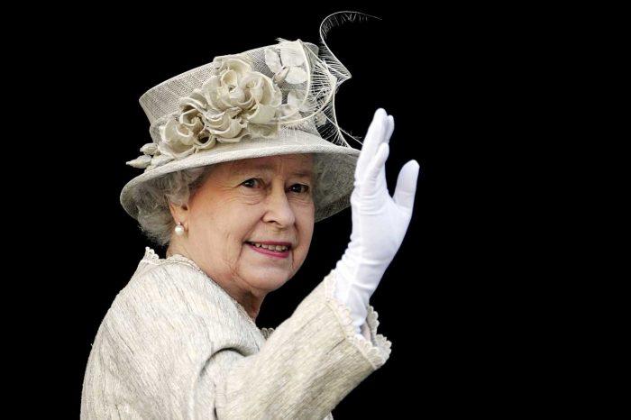 Queen Elizabeth Passes Away At 92? - #RIPQueenElizabeth Trends On Twitter!