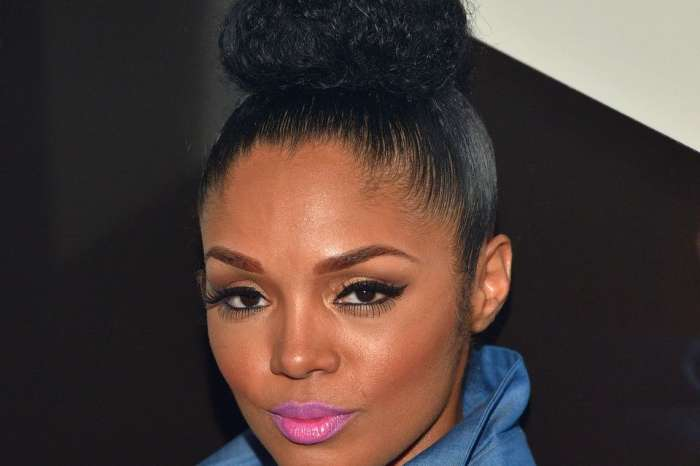 Rasheeda Frost Is Staying On Course With Her New Year's Resolutions