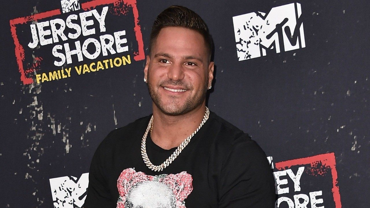 """ronnie-ortiz-magro-and-jen-harley-he-files-battery-report-against-her"""