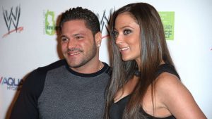 Jen Harley Bothered Ronnie Ortiz-Magro Never Really Got Over Ex Sammi Giancola