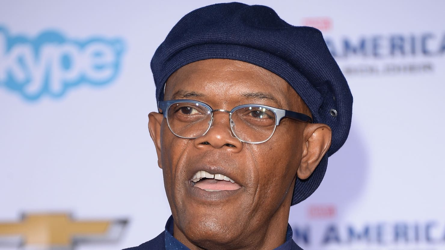 """samuel-l-jackson-gets-candid-about-his-crack-cocaine-addiction"""