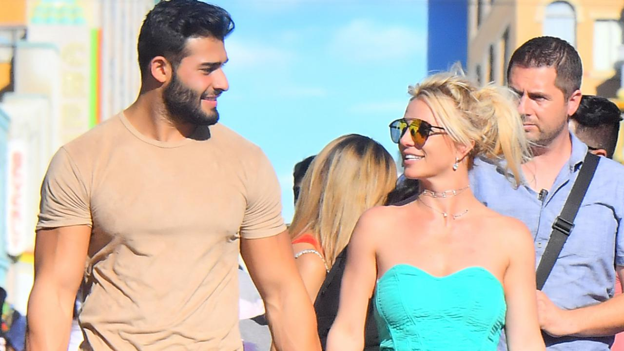 """""""britney-spears-boyfriend-sam-asghari-is-a-huge-support-to-her-amid-dad-jamies-illness-it-even-brought-them-closer"""""""