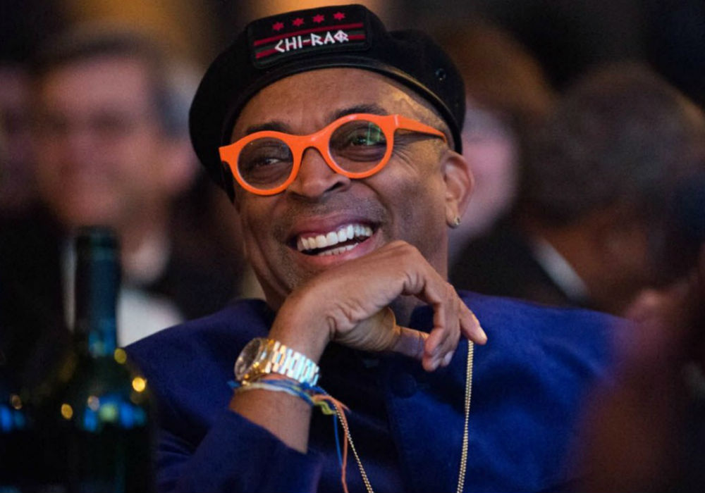 """will-spike-lee-make-history-and-become-the-first-black-director-to-win-an-oscar"""