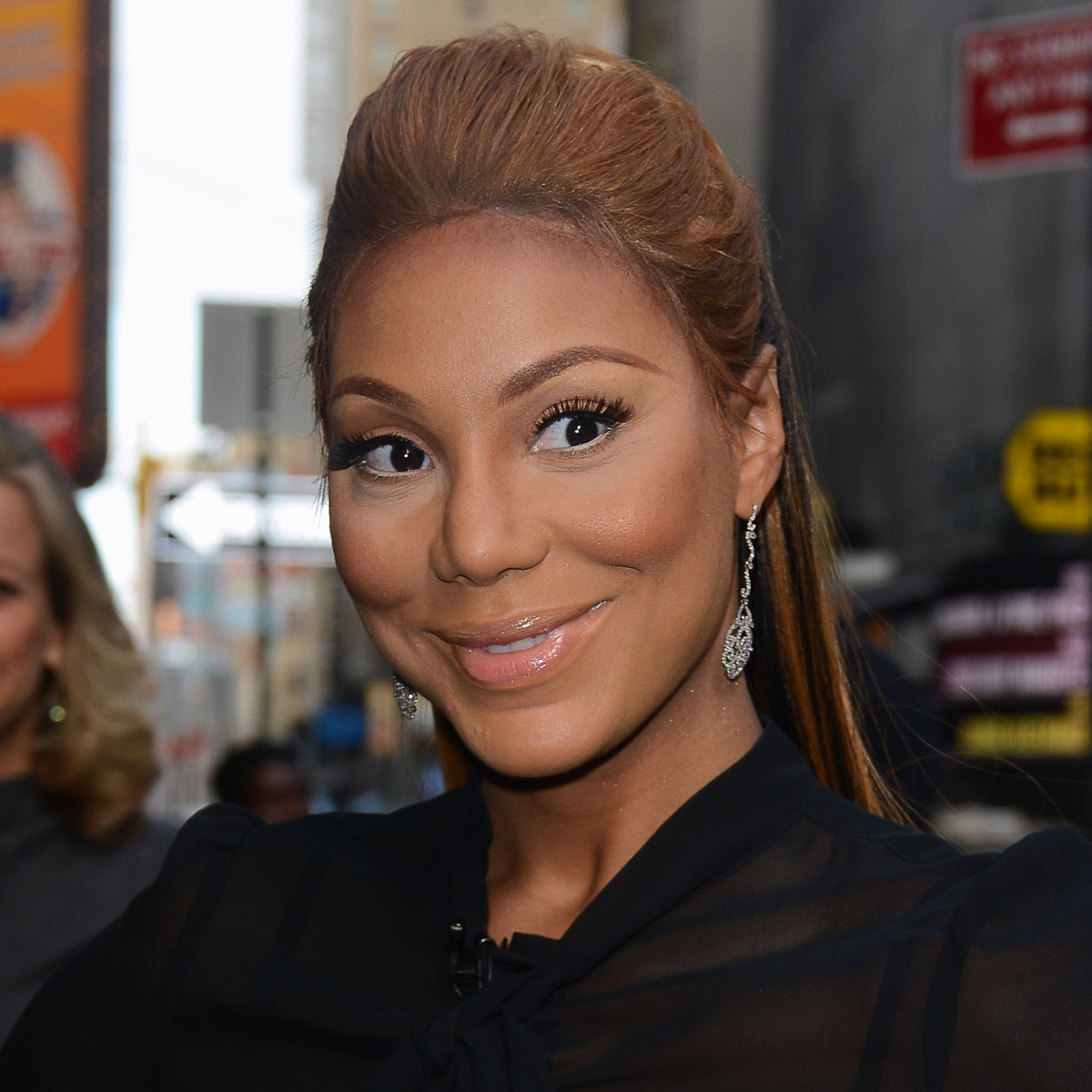 """tamar-braxton-shares-new-photos-with-her-nigerian-boyfriend-on-a-boat-and-fans-are-happy-for-her-let-this-lady-enjoy-her-king-in-peace"""