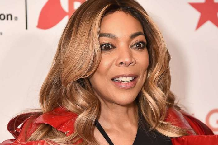Wendy Williams' Fans Believe The Real Reason For Which She Pushed Back Her Return To The Show Involves Her Husband