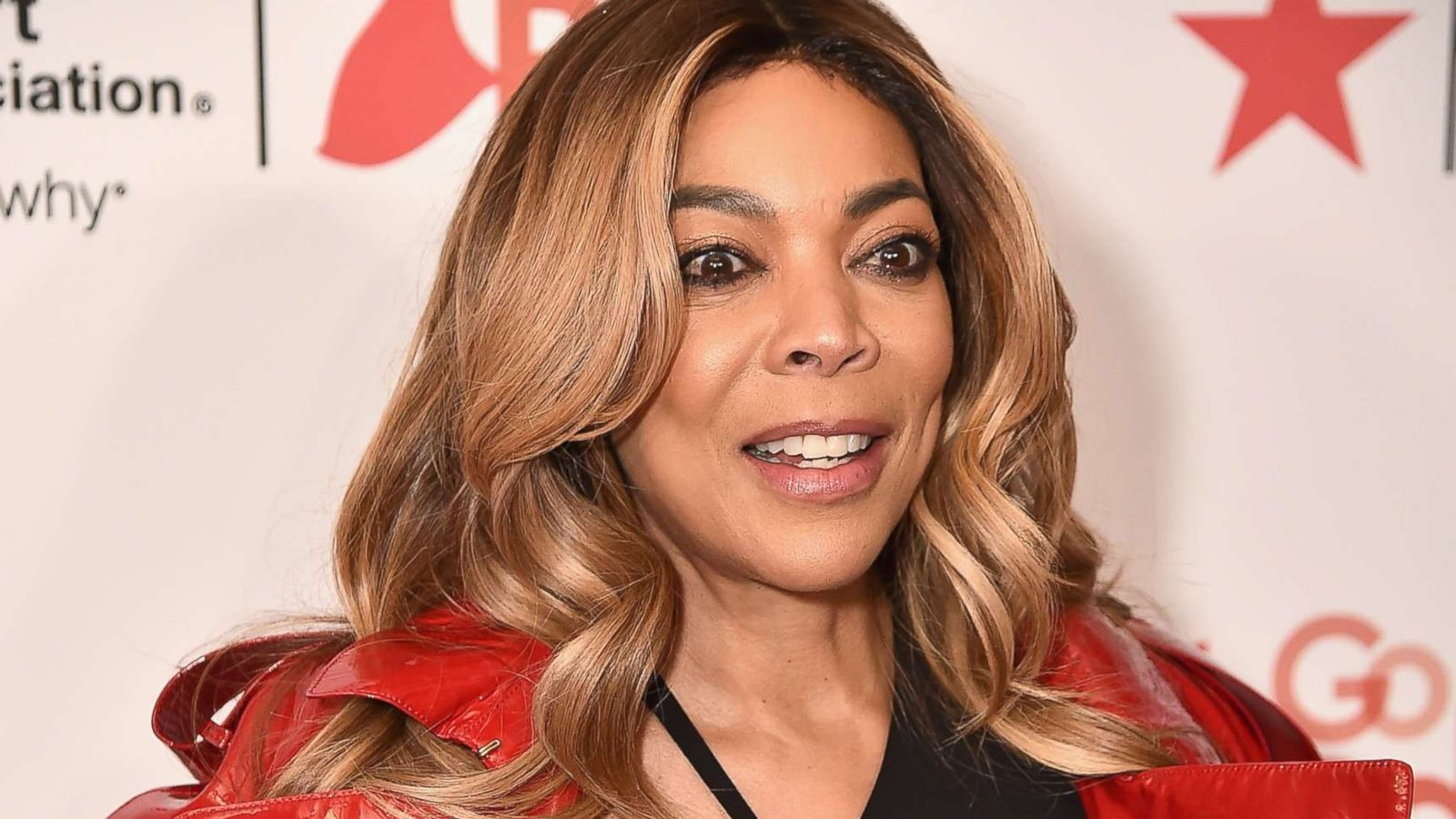 Watch Wendy Williams video