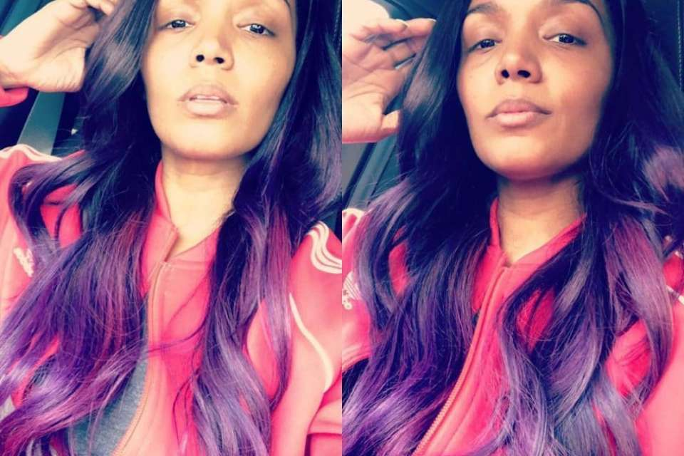 Rasheeda Frost Is Showing Off New 30-Inch Hair And Fans Are Criticizing Her - Watch The Video