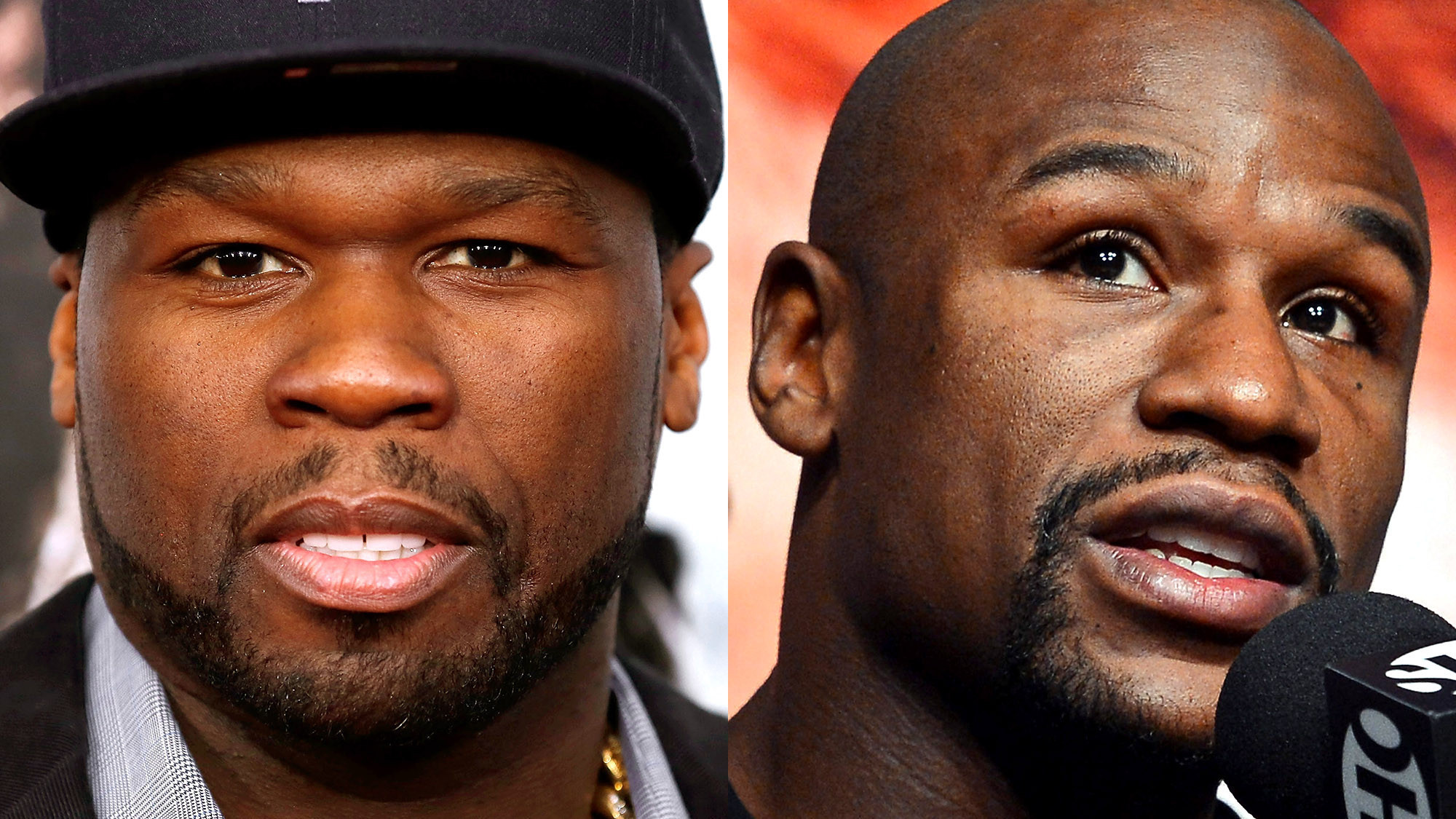 """50-cent-reignites-floyd-mayweather-feud-by-mocking-his-knee-high-boots"""