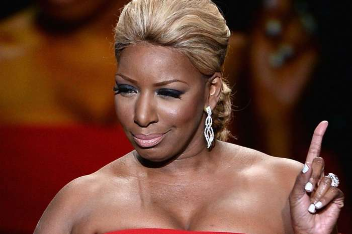 NeNe Leakes' Fans Cannot Forget The Most Recent RHOA Episode: 'You Left Your Husband For Your Stupid Store'