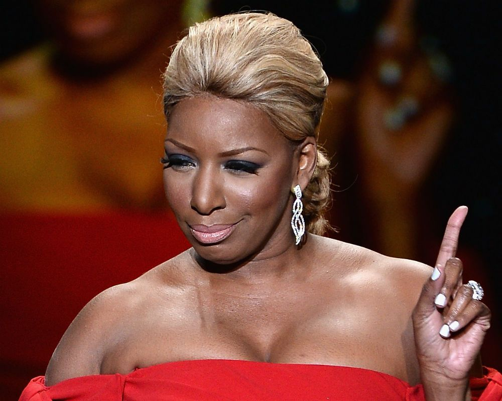 NeNe Leakes Presents The All Star Weekend With More Boss Ladies Including Herself But Fans Cannot Forget The Most Recent RHOA Episode: 'You Left Your Husband For Your Stupid Store'