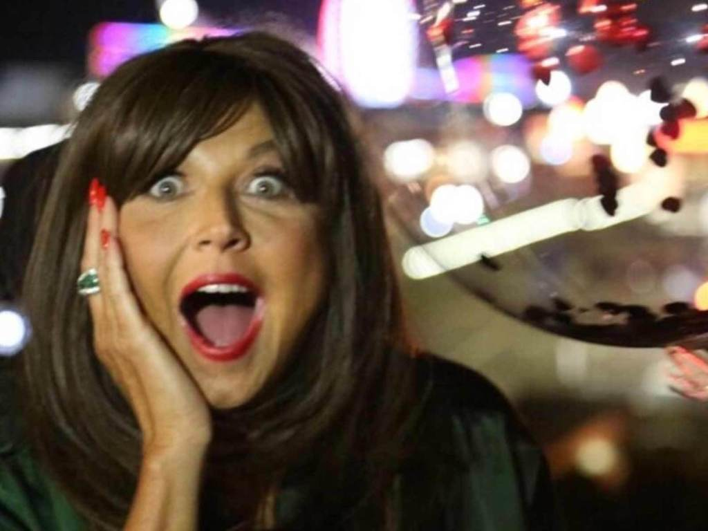 """abby-lee-miller-dances-in-new-video-after-chemo-check-it-out"""