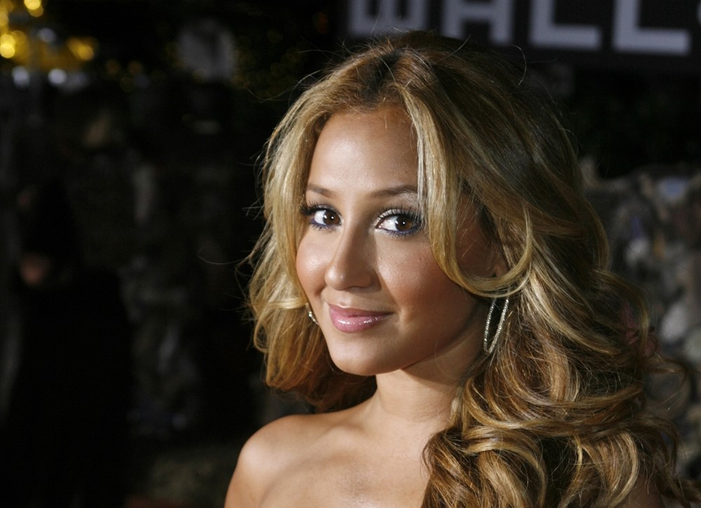 """adrienne-bailons-husband-comes-to-her-defense-again"""