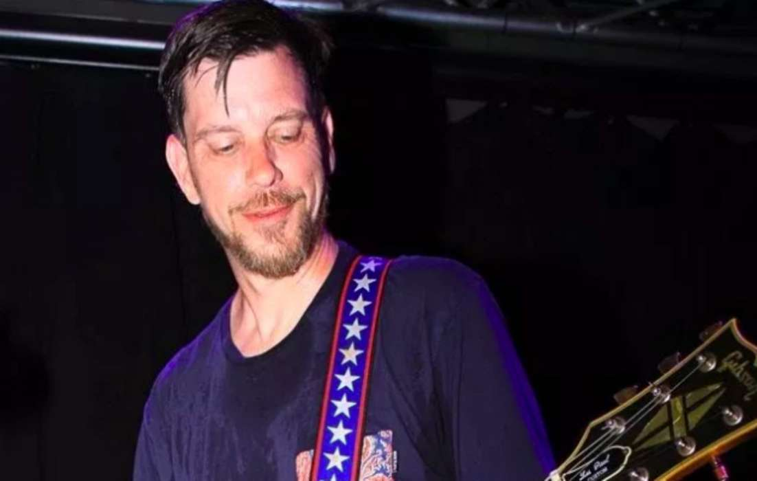 """""""alex-brown-from-gorilla-biscuits-passes-away-at-52-years-old"""""""