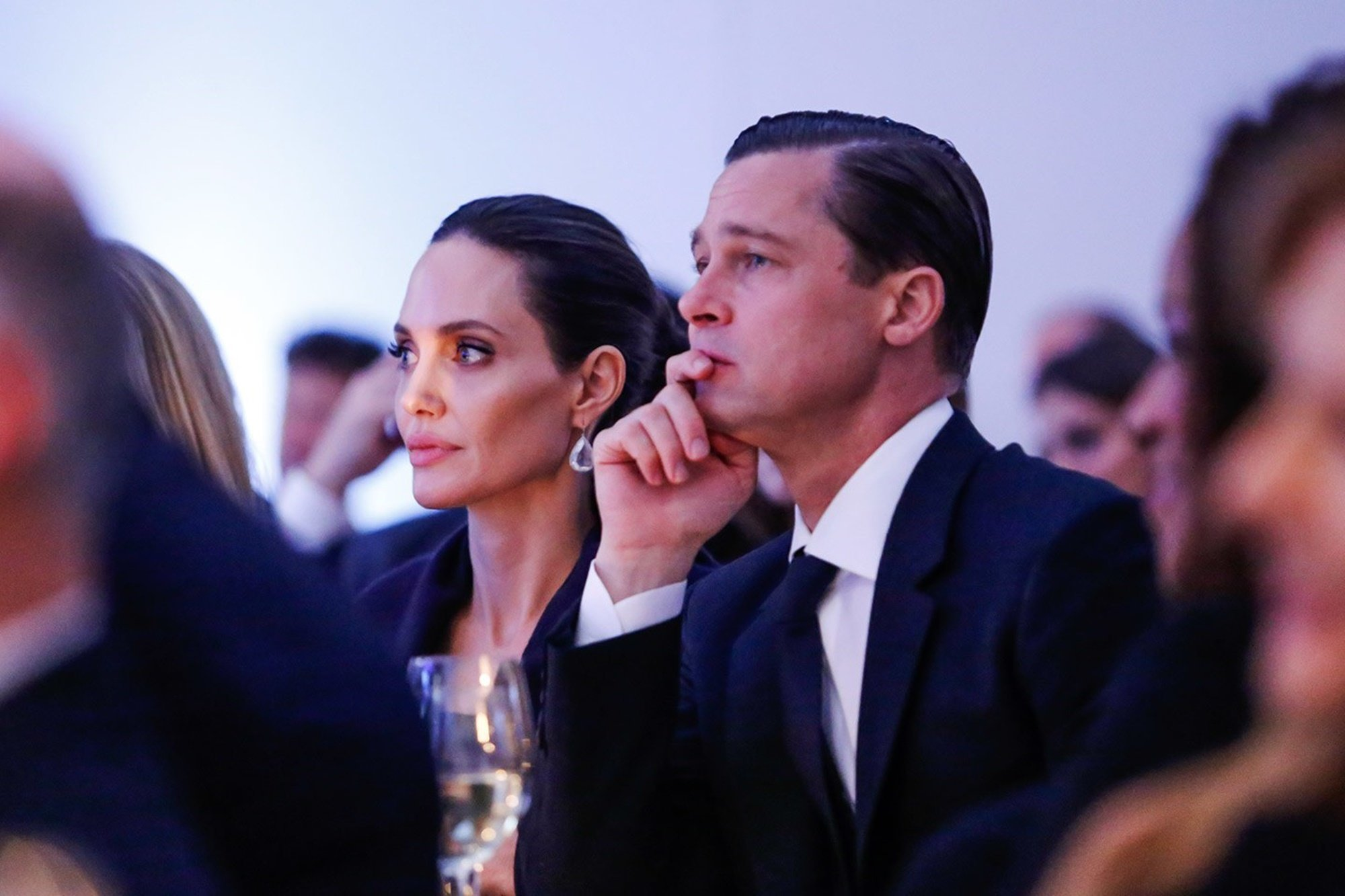 """""""tired-brad-pitt-wants-to-move-on-from-complicated-angelina-jolie-divorce-her-is-what-explains-tension-in-their-recent-pictures"""""""