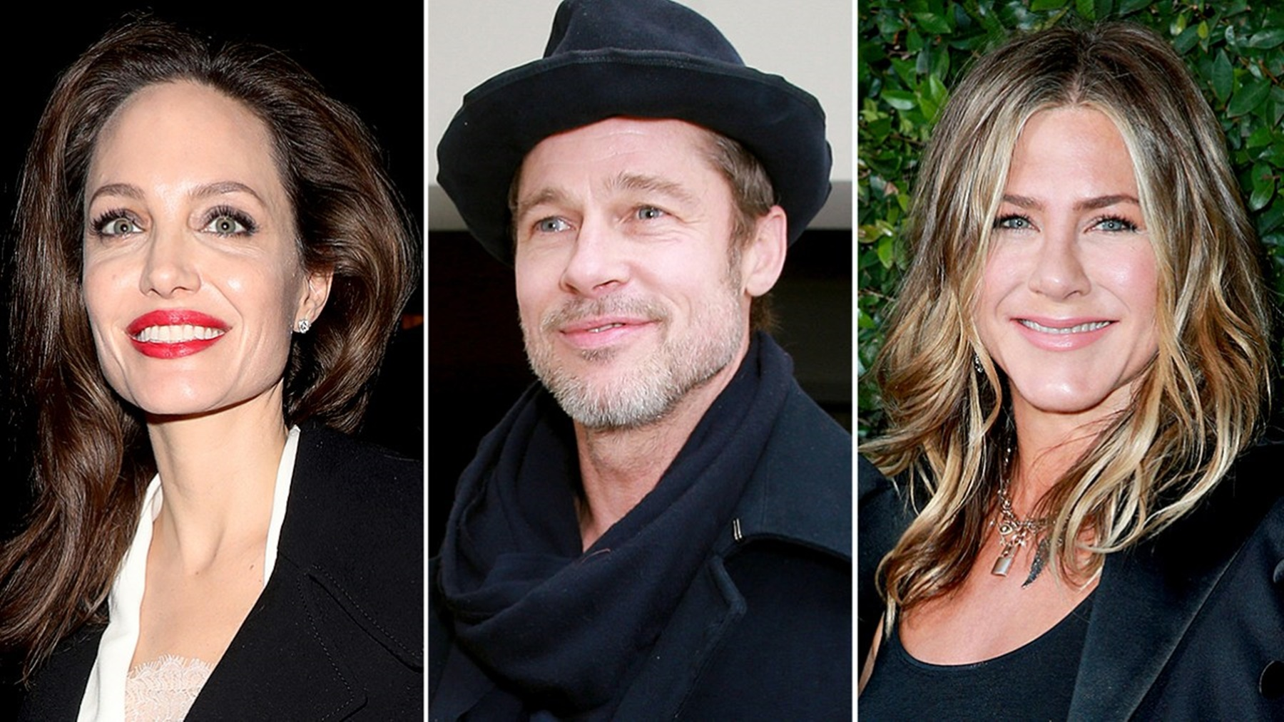 """baffled-angelina-jolie-cannot-understand-why-brad-pitt-attended-jennifer-anistons-50th-birthday-party"""