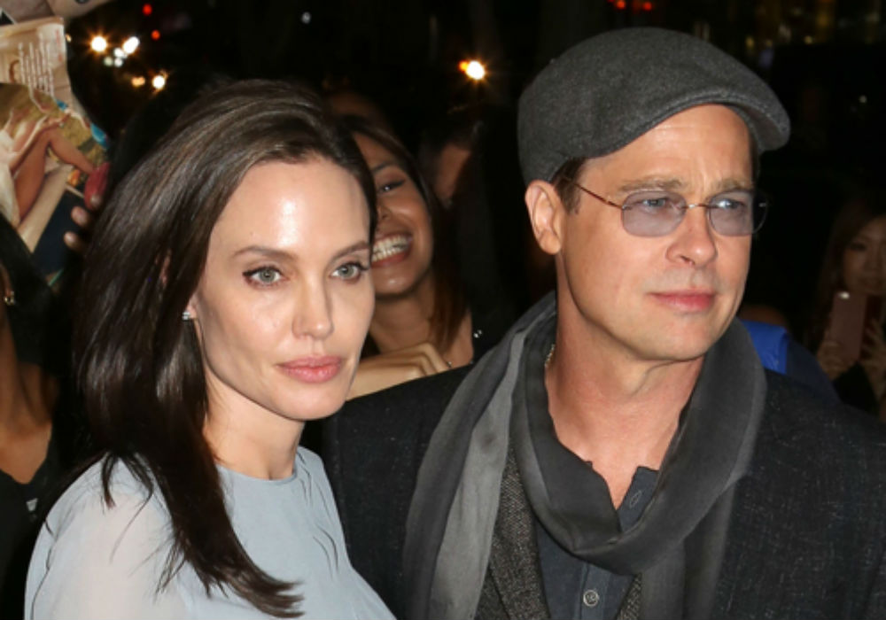 """""""angelina-jolie-was-reportedly-visibly-upset-after-a-recent-custody-meeting-with-brad-pitt"""""""