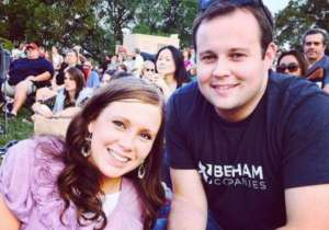 Anna Duggar Shocked Counting On Fans By Letting Her Daughter Do This