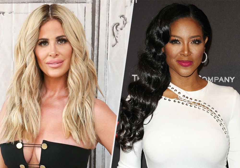 """""""are-former-rhoa-kenya-moore-and-kim-zolciak-still-feuding-after-leaving-the-show"""""""
