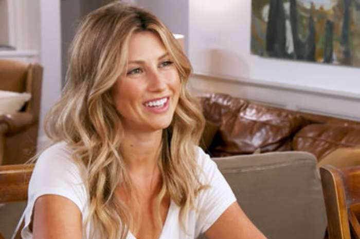 Ashley Jacobs Spotted Filming Season 6 With These Southern Charm Castmembers