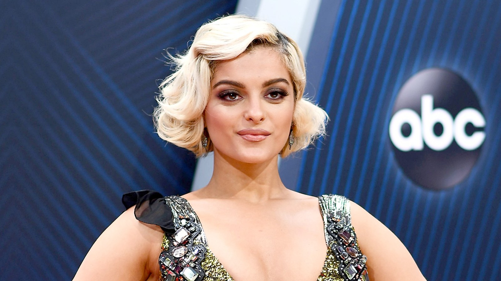 """bebe-rexha-confesses-she-and-her-dad-are-no-longer-on-speaking-terms-after-he-dragged-her-for-her-provocative-posts"""