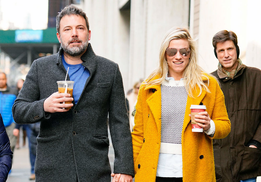 """ben-affleck-and-lindsay-shookus-are-totally-back-together-6-months-after-they-split"""
