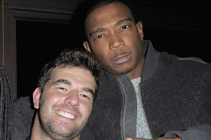 Billy McFarland Ordered To Pay $3 Million In Lawsuit As Ja Rule Gets Trashed For New 'ICONN' App
