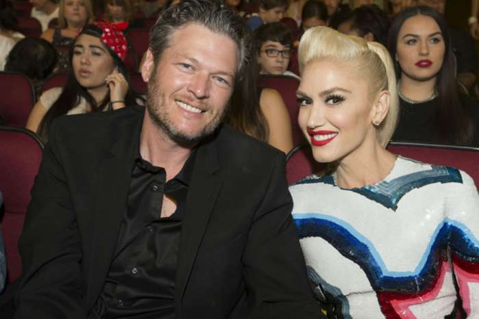 "Blake Shelton & Gwen Stefani Reportedly Have Serious ""Issues"" To Deal With Before Marriage"