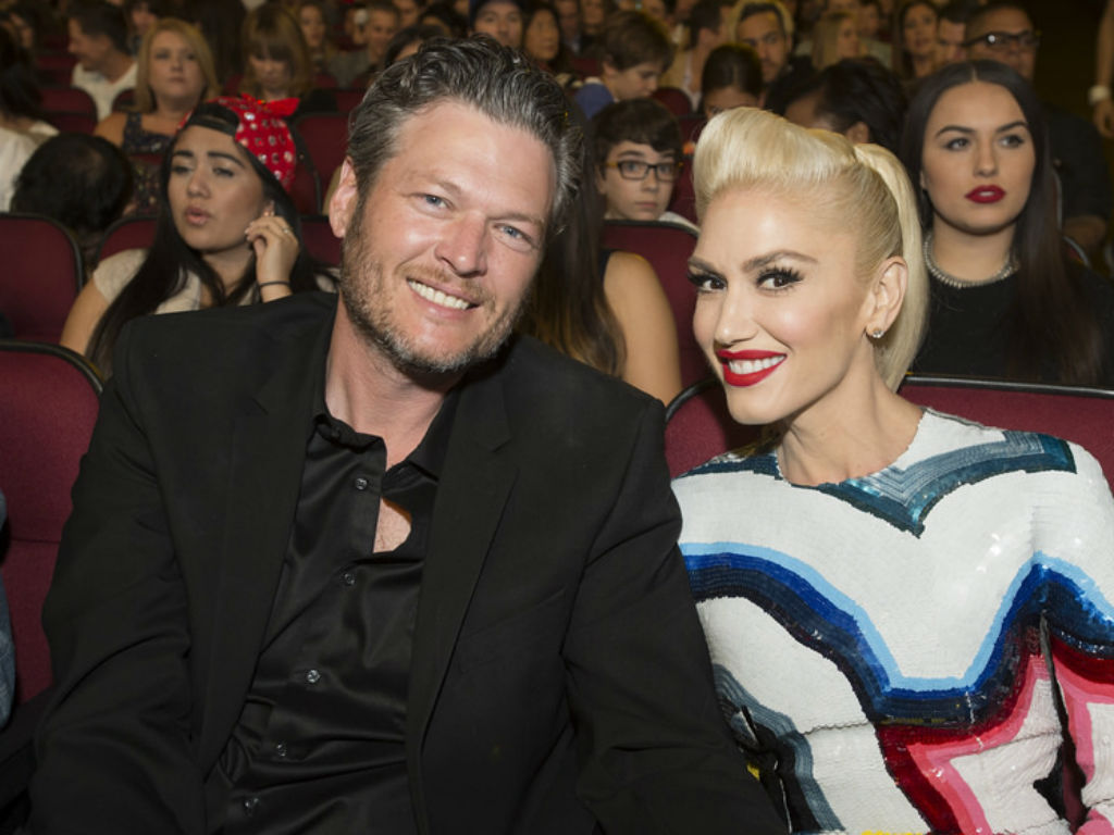 """blake-shelton-gwen-stefani-reportedly-have-serious-issues-to-deal-with-before-marriage"""