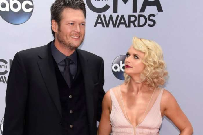 Blake Shelton Reportedly Questions The Timing Of Miranda Lambert's Quickie Wedding