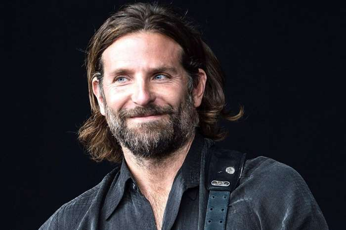 Bradley Cooper Tells Oprah He Was 'Embarrassed' Learning About Oscar Snub