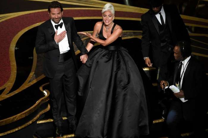 Oscars 2019 Hit A Lot Of High Notes And Here Is Why