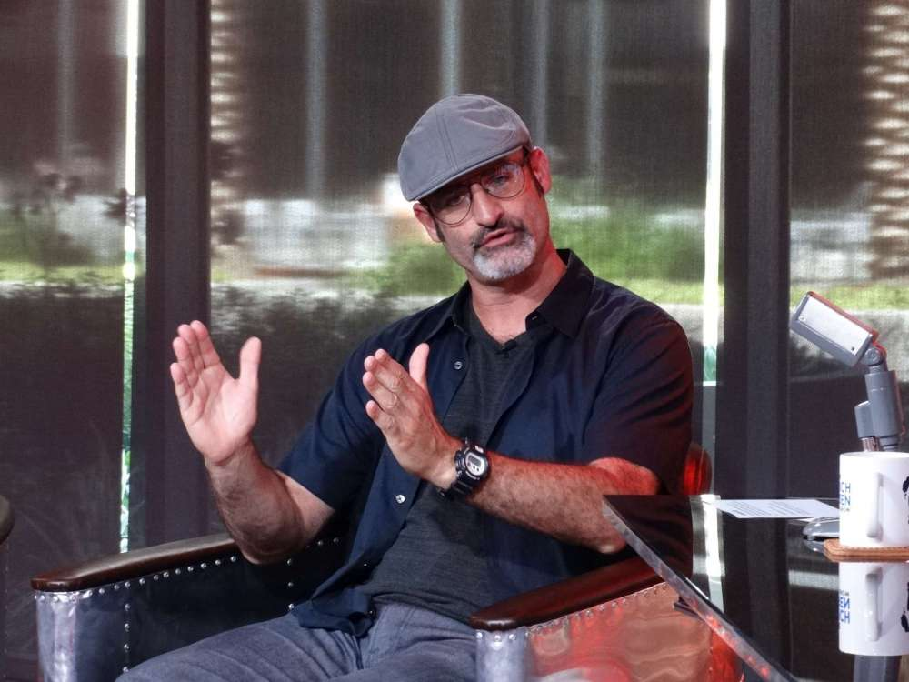 """""""los-angeles-comedian-brody-stevens-passes-away-at-48-years-old"""""""