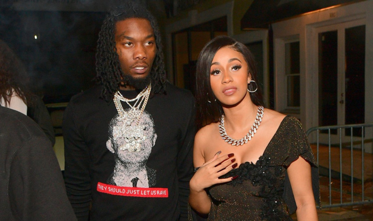 Cardi-B-and-Offset