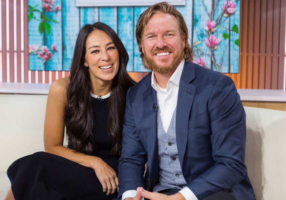 """""""chip-gaines-finally-reveals-the-real-reason-he-and-joanna-left-fixer-upper"""""""