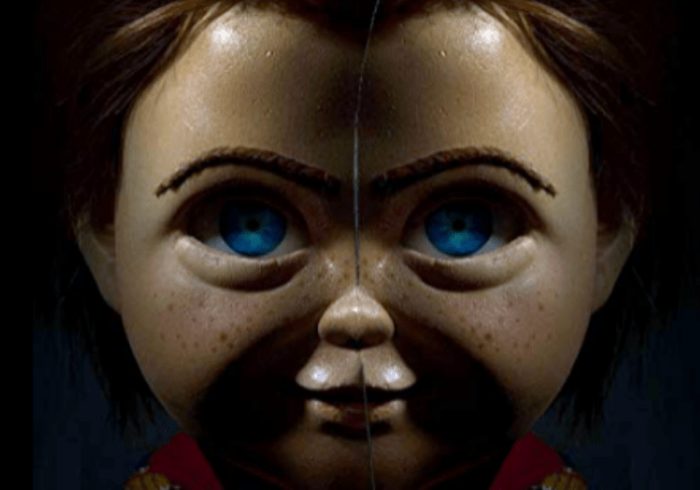 """childs-play-trailer-goes-viral-and-people-debate-how-they-would-kill-a-haunted-chucky-doll"""