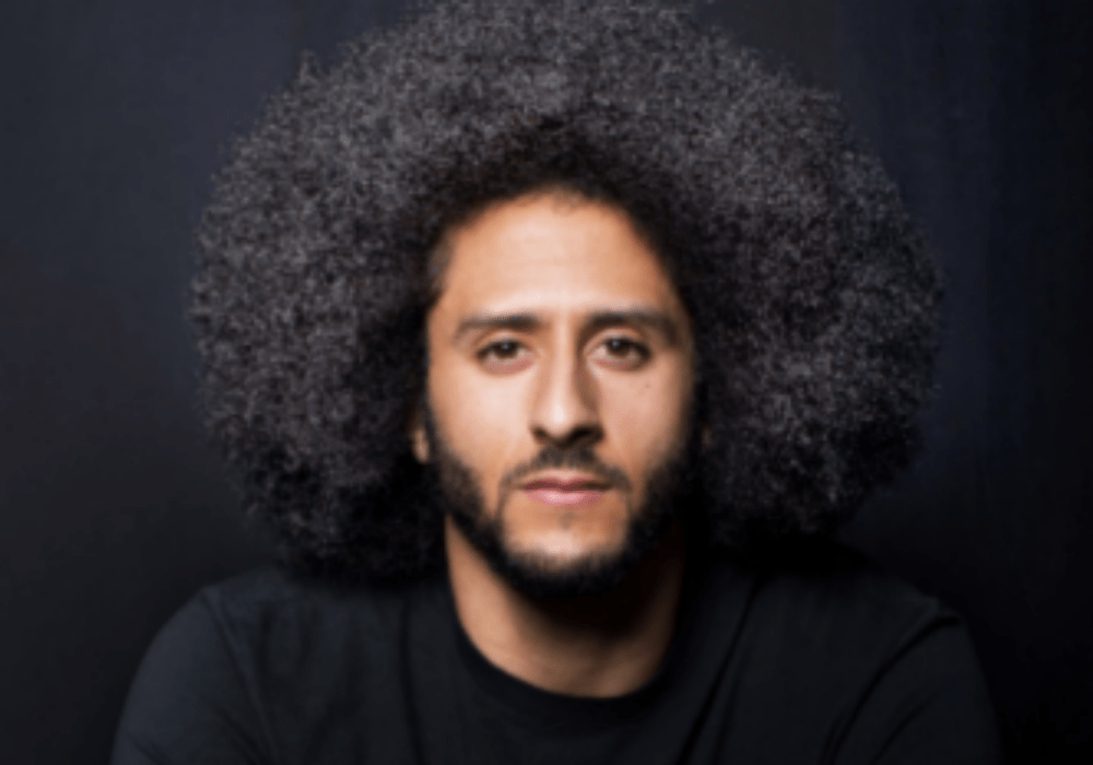 """colin-kaepernick-takes-protest-from-nfl-football-field-to-super-bowl-as-more-celebrities-join-boycott"""