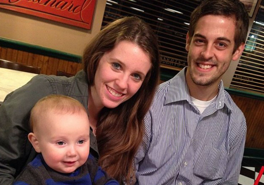 """counting-on-fans-slam-jill-duggar-again-for-her-latest-parenting-fail"""