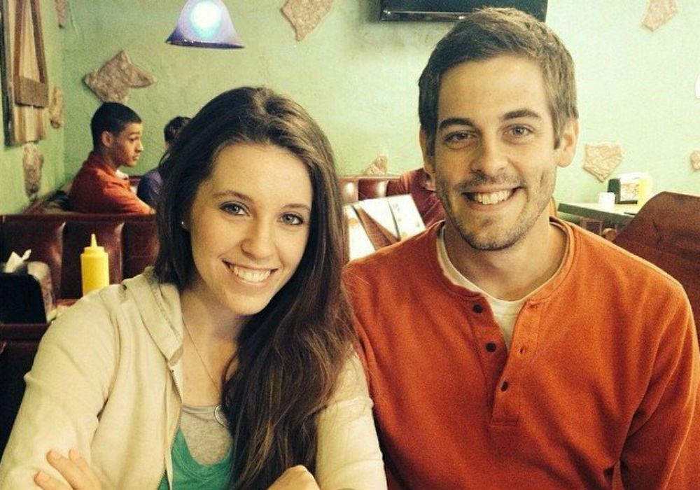 """counting-on-fans-think-they-have-proof-jill-duggar-is-pregnant-with-baby-no-3"""