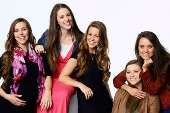 Counting On Secrets Revealed! What Can We Expect From The Duggar Family In Season 9?