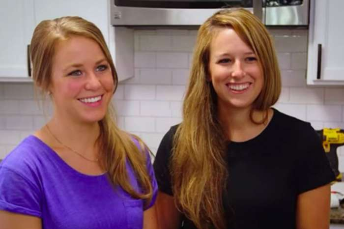 Counting On Star Jana Duggar's Bestie Laura DeMasie Moving To Georgia, Did Jim Bob Order Her Out Of The State?