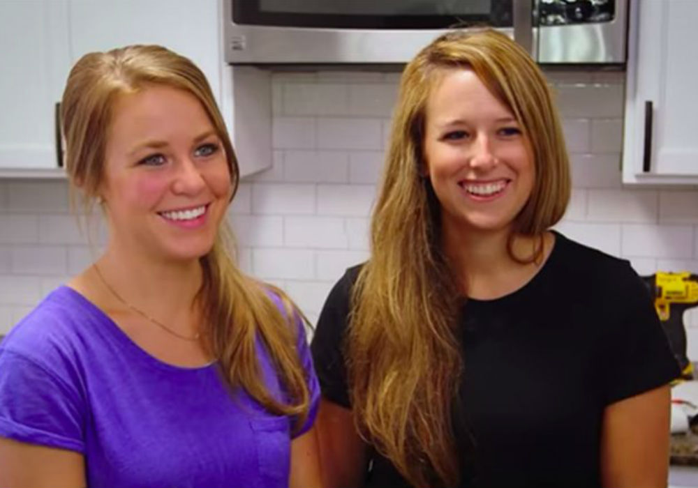 Counting On Star Jana Duggar's Bestie Laura DeMasie Moving To Georgia, Did Jim Bob Order Her Out Of The State_