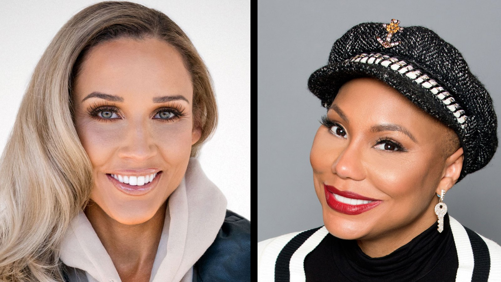 """tamar-braxton-and-lolo-jones-are-trolling-each-other-on-social-media-i-will-buy-me-a-wig-right-after-you-buy-you-a-husband"""