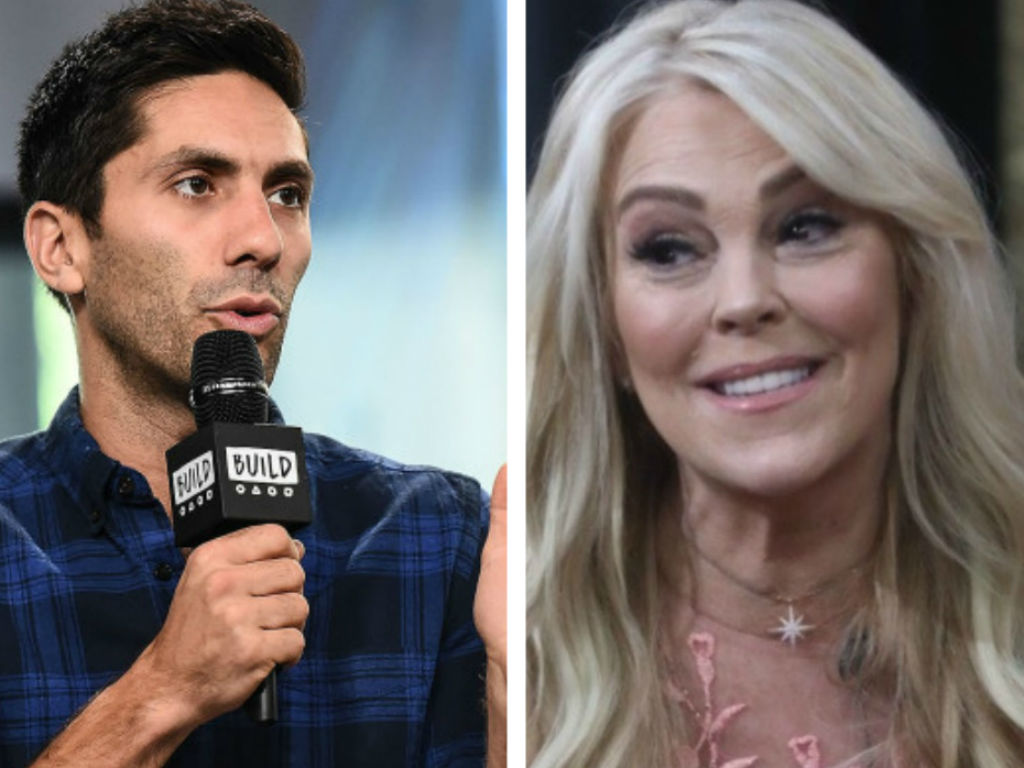 """catfish-host-nev-schulman-offers-dina-lohan-help-after-revelation-she-hasnt-met-boyfriend-of-5-years"""
