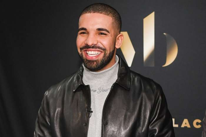 Why Was Drake's Speech Cut Off At The Grammy Awards? Here Is Why He Won The Night