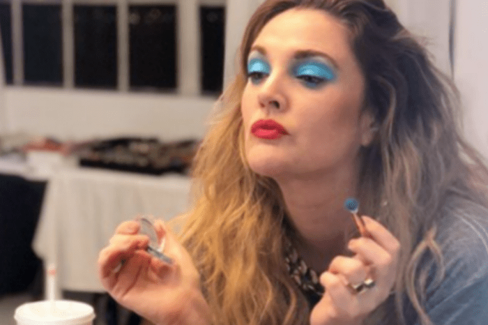 Drew Barrymore Is Totally Down To Earth And That's Why Fans Love Her