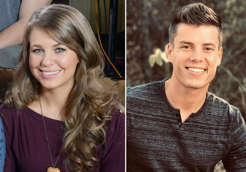 Every Reason Counting On Fans Are Sure That Jana Duggar Is Finally Courting